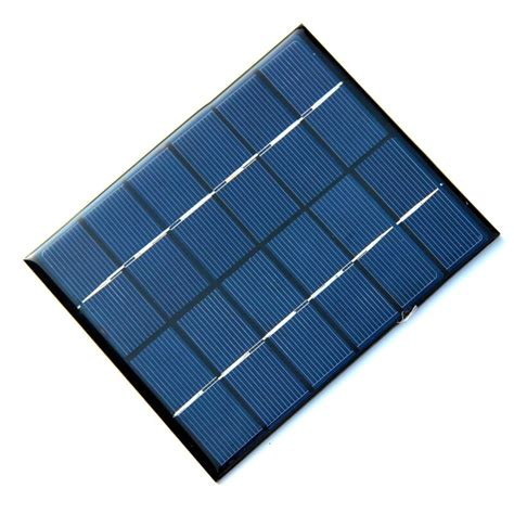 buy solar pannels buy wholesale solar panels 6v from china solar
