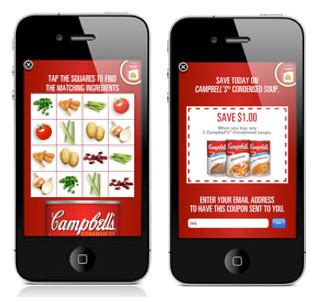 mobile display advertising mobile display ads the scenario and tips for brands
