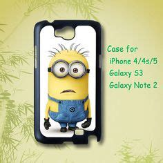 cell phone cases on galaxy note samsung and samsung galaxy s3