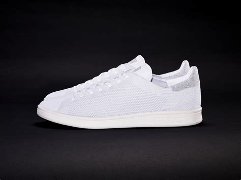 adidas consortium reflective pack stan smith primeknit
