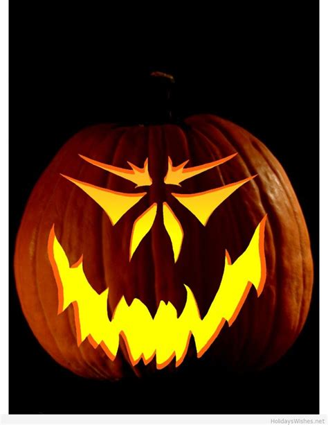 animated pumpkin pictures of animated pumpkins cliparts co