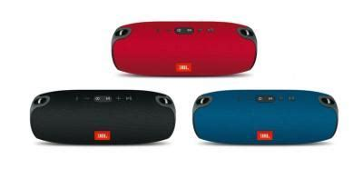 Jbl Go Wireless Bluetooth Portable Speaker Original mobile2go original portable bluetooth speaker jbl xtreme