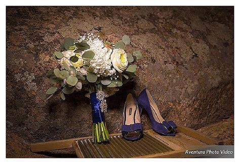 Wedding Planner Denver by Wedding Planner Wedding Planner Denver Co
