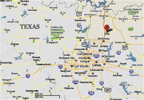 map of ne texas ufos lights in the texas sky a silver sighting in texas and a glimpse of the