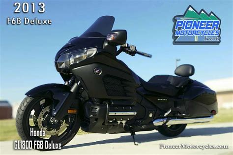 2013 honda gold wing f6b wiring diagrams wiring diagrams