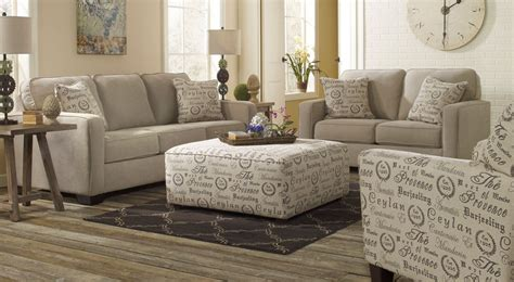 L Sets For Living Room Alenya Living Room Set Furniture