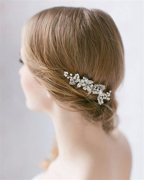 Wedding Hair Accessories Etsy by Trending 30 Etsy Hair Accessories