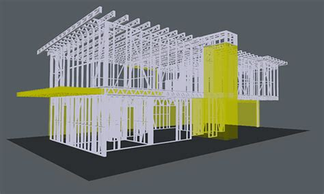 building design software online building design software cad software for steel framing