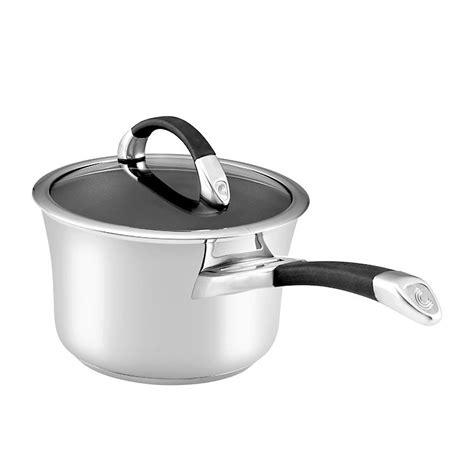 Promo L Living Set Keramik Cookware circulon symmetry s s 6pc cookware set buy now save