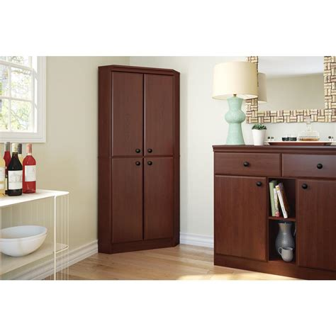 south shore storage cabinet south shore storage cabinet royal cherry awesome south