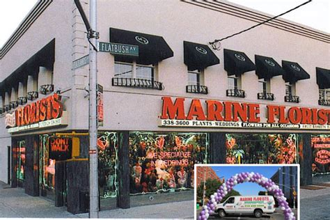 Sun City Florists Cards And Gifts - marine florists flower shop in brooklyn ny