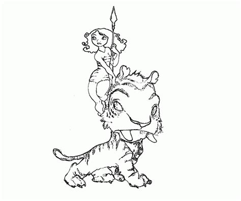percy jackson coloring pages az coloring pages