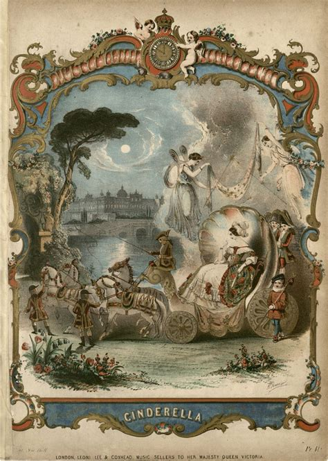 victorian sheet  covers collection oviatt library