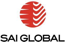 global sai 2017 exhibitiors k z the arable event