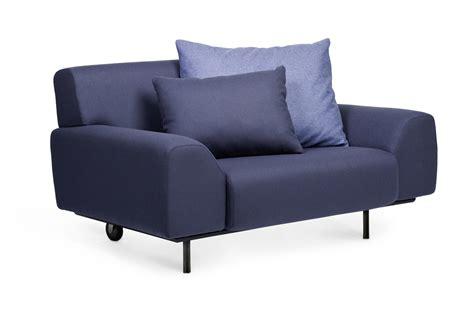 cini boeri sofa knoll cini boeri sofa shop knoll cini boeri sofas