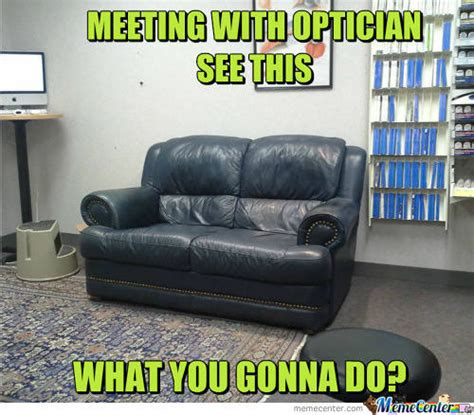 Couch Meme - the casting couch memes best collection of funny the