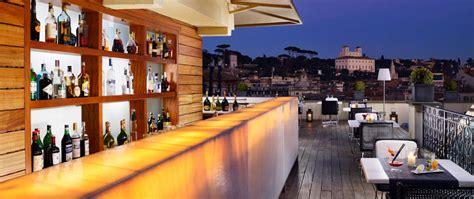 best bars in rome best bars in rome best bars europe
