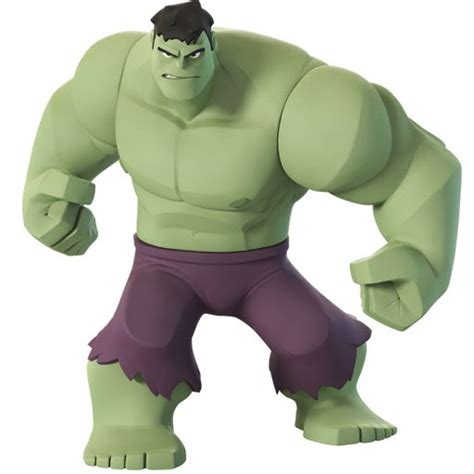 pics of disney infinity characters 50 best disney infinity character images on pc