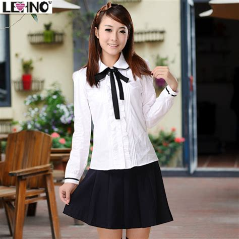 buy wholesale fashionable school from china