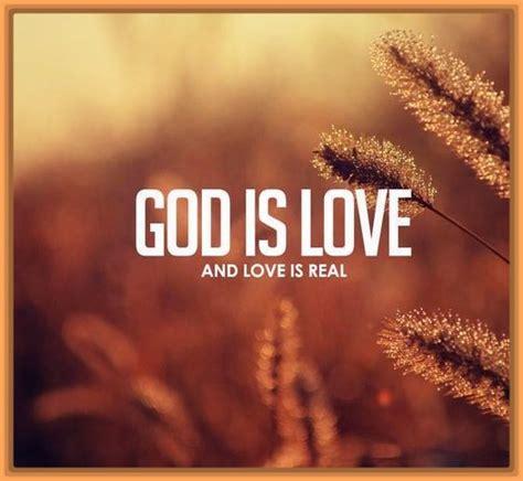 imagenes con frases de amor de dios imagenes con frases del amor de dios para personas de f 233