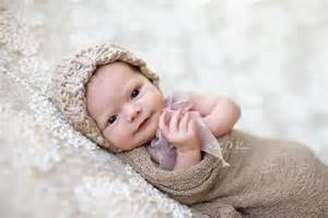 Newborn Baby Photography Rock Your First Newborn Session Newborn Photography Tips