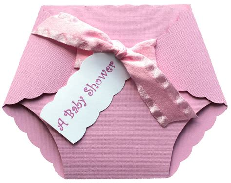 baby shower invitations diy templates pin baby shower invitation template for on