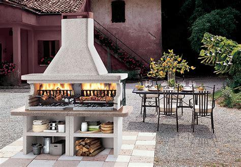 palazzetti in giardino palazzetti in giardino tutto per il barbecue perfetto