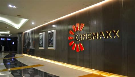 cinema 21 vs cinemaxx aplikasi cinemaxx pesan tiket bioskop online