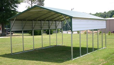 Portable Carport Kits Portable Carports And Carport Kits