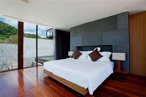 Bedroom Design Ideas Wooden Floor Modern Bedroom White Design And Wooden Floor Olpos Design