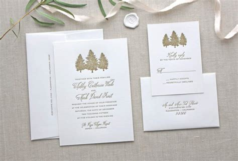 Wedding Invitations Sles by Wedding Invitation Poems For Money Gifts Wedding Ideas 2018