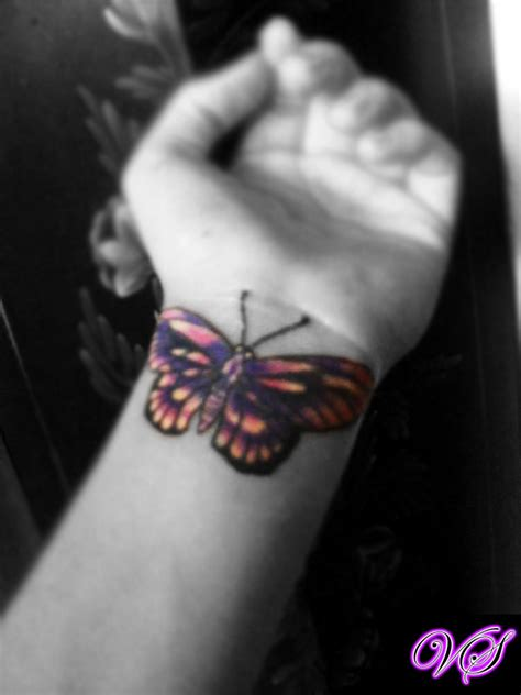 butterfly tattoo reddit butterfly tattoo by shepherdv on deviantart
