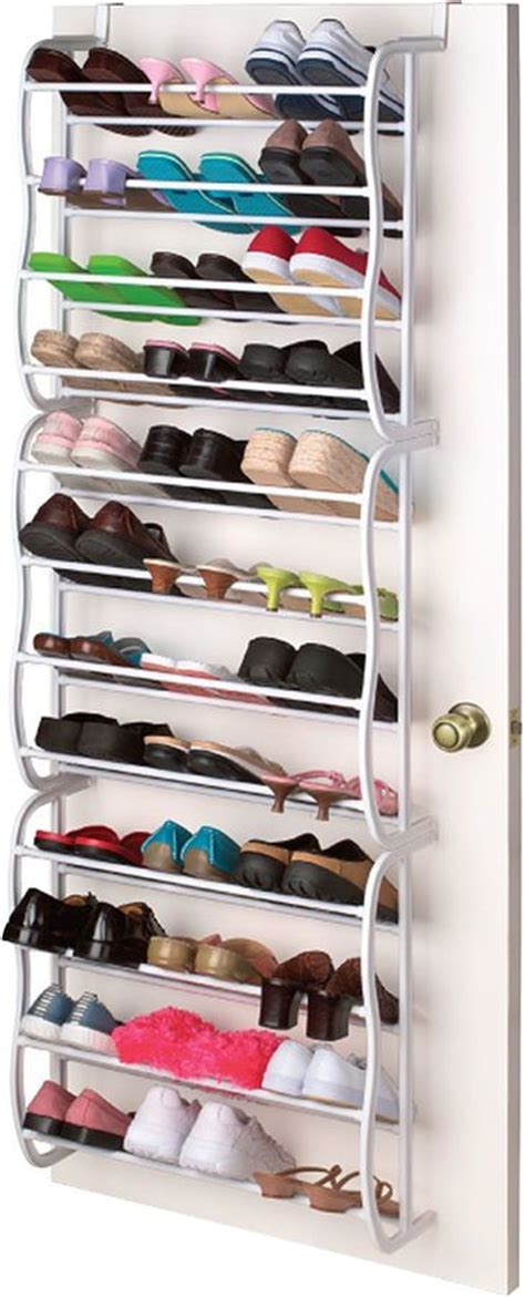 hanging shoe storage ideas 25 best ideas about door hangings on initial