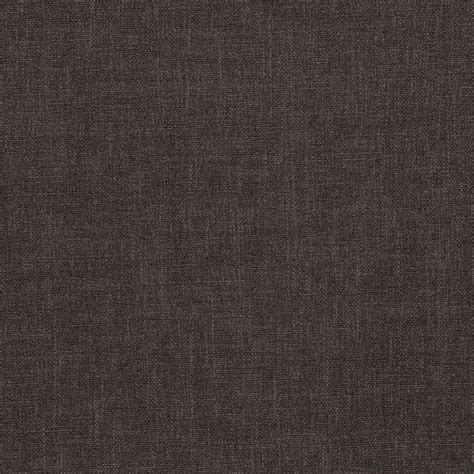 grey linen curtain fabric 03351 charcoal solid dark grey linen look drapery fabric