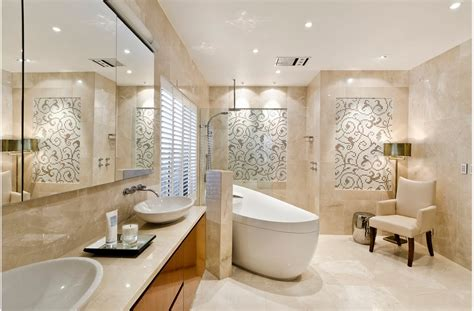 Kitchen Backsplash Travertine Tile crema nova honed marble tile im stone marble tile