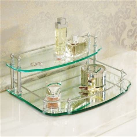 Belmont Vanity Tray by 15 Best Images About On Nail File Lazy