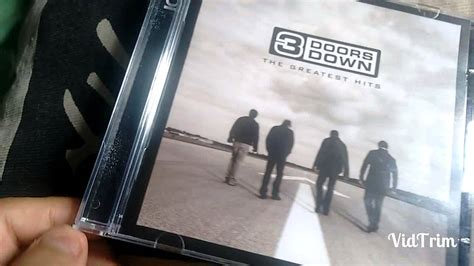 3 Doors Top Hits by 3 Doors Greatest Hits Www Imgkid The Image