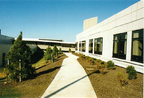 Park Ridge Detox Rochester Ny by Institutional Landscape Design Mccord Snyder Landscape