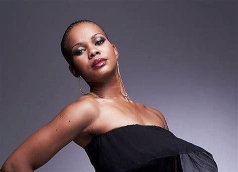 muvhango actresses names the new drama series mamello starts on sabc 2