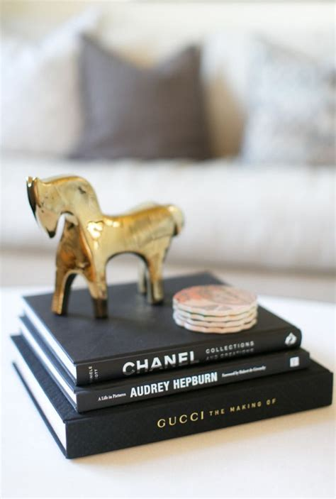 best 25 fashion books ideas on chanel coffee