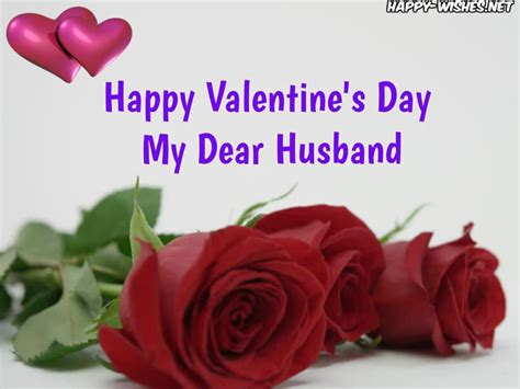 day wishes for husband s day wishes for husband quotes messages