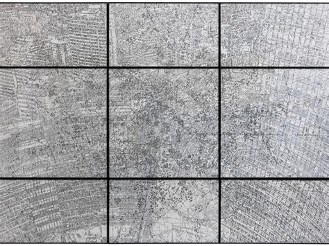 costo biglietti vasco 2014 elisabeth scherffig mappamondi mostra studio