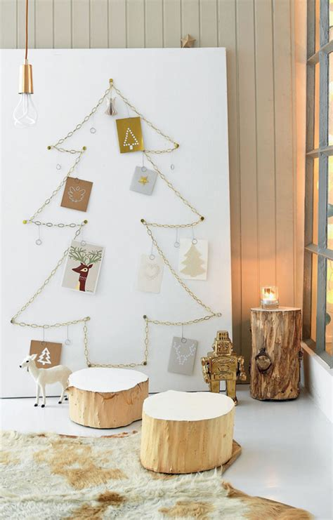 nordic decoration 70 amazing nordic inspired christmas decor ideas