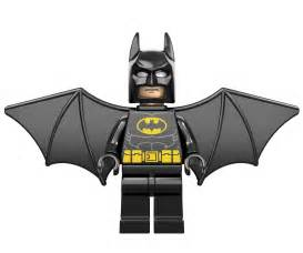 lego reveals marvel dc minifigures sdcc