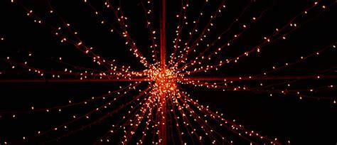 used lights home decor ideas beautiful ways to use string lights
