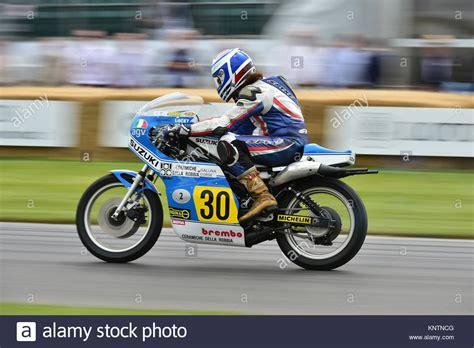 suzuki racing bike stock  suzuki racing bike stock