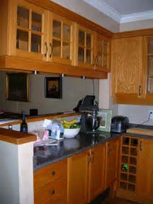 how to hang kitchen cabinet doors kitchen hanging cabinet