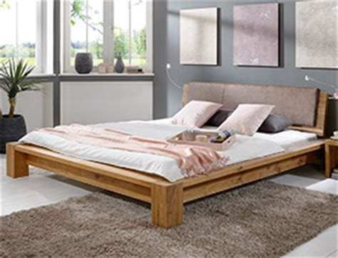 komfortbett holz www gopixpic 521 web server is