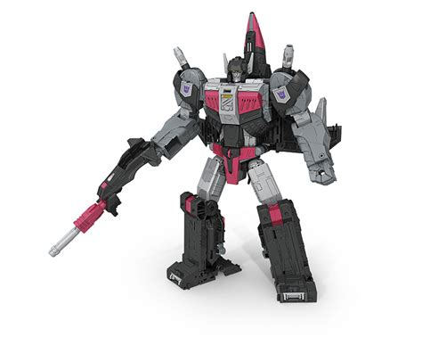 Shadow In The Sky sky shadow with ominus transformers toys tfw2005