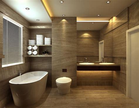 ideas  design bathroom blogbeen